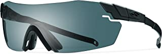 Smith Pivlock Echo Max Elite Sunglasses - Men's