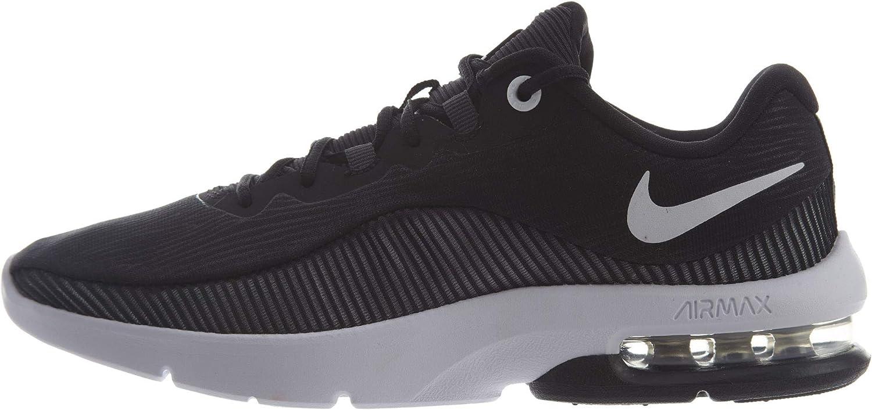 Nike Damen WMNS Air Max Advantage Advantage 2 Turnschuhe  fabrik direkt