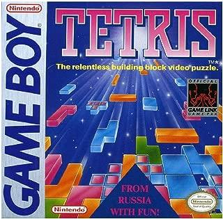 Tetris (Renewed)