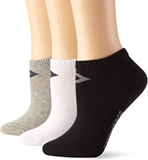 protege orteils femme converse