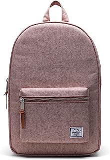 حقيبة ظهر من هيرشيل ستلمينت