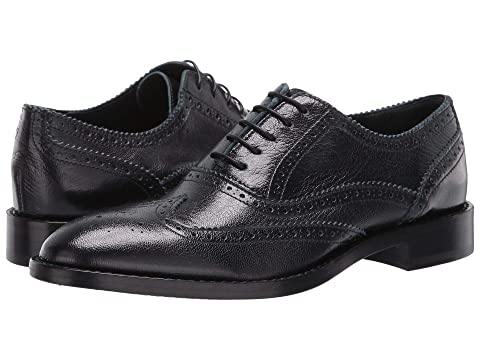 Paul Smith Munro Leather Oxford