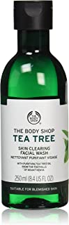 Best body prescriptions tea tree scrub Reviews