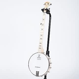 Goodtime Acoustic/Electric Banjo with Kavanjo Pickup