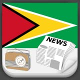 You can listen to your favorite Radio Read the Latest news Sort out your favorite Radio