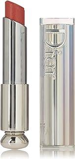 Christian Dior Dior Addict Lipstick - # 530 Bobo