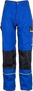 safety pants germany
