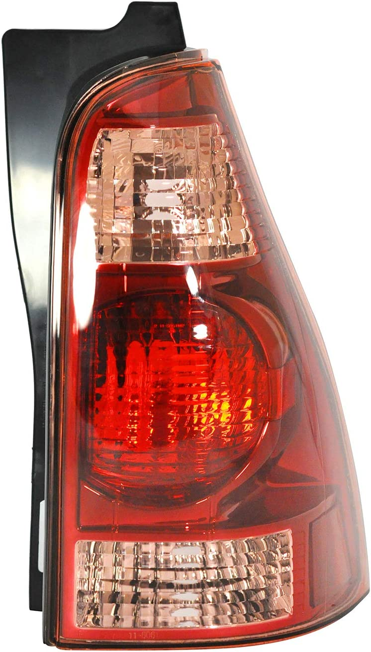 Dependable Arlington Mall Popularity Direct Passenger Side RH 20 for Light Tail Assembly