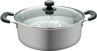 卓上万能鍋 26cm(深型卓上万能鍋)