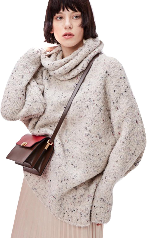 MARGESHERWOOD Women's Crossbody Shoulder Handbag Genuine Leather Bag, Availble in Multiple colors