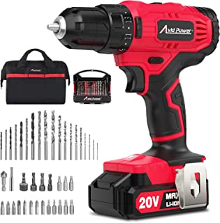 Hand-held Portable Electric Drill Size : 220V LHQ-HQ Cordless Electric Drill Self-Locking Chuck Electric Drill Electric Tool Multifunctional Household Hand Electric Drill