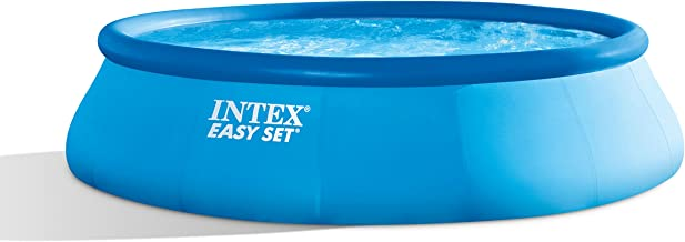 Best 14 ft pool intex Reviews