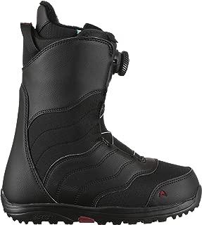 Best cheap burton snowboard boots Reviews