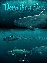 the vermilion sea