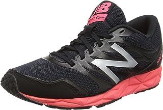 590, Zapatillas de Running, Mujer