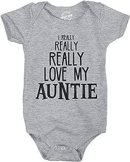 Crazy Dog Tshirts Mameluco para Beb/é Baby Bear Funny Infant Shirts Cute Newborn Creeper for Family Bodysuit