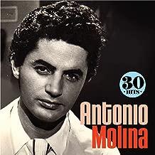 Antonio Molina: 30 Hits