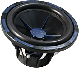 "Power Acoustik MOFO-152X 15"" 3000 Watt / 1400w RMS Car Subwoofer Sub MOFO152X"