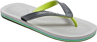 Quiksilver Men's Haleiwa Ii Flip-Flop