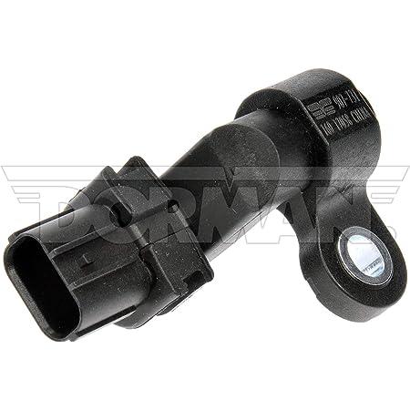Amazon Com Dorman Oe Solutions 907 731 Magnetic Crankshaft Position Sensor 1 Pack Automotive
