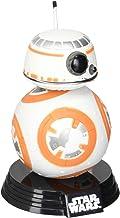 Funko - POP! Bobble Colección Star Wars - Figura BB-8 (6218)