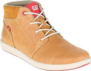 حذاء رياضي عصري من كاتربيلار