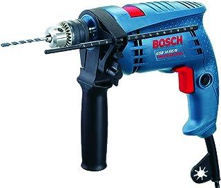 Bosch Impact Drill - 0 601 216 1P0