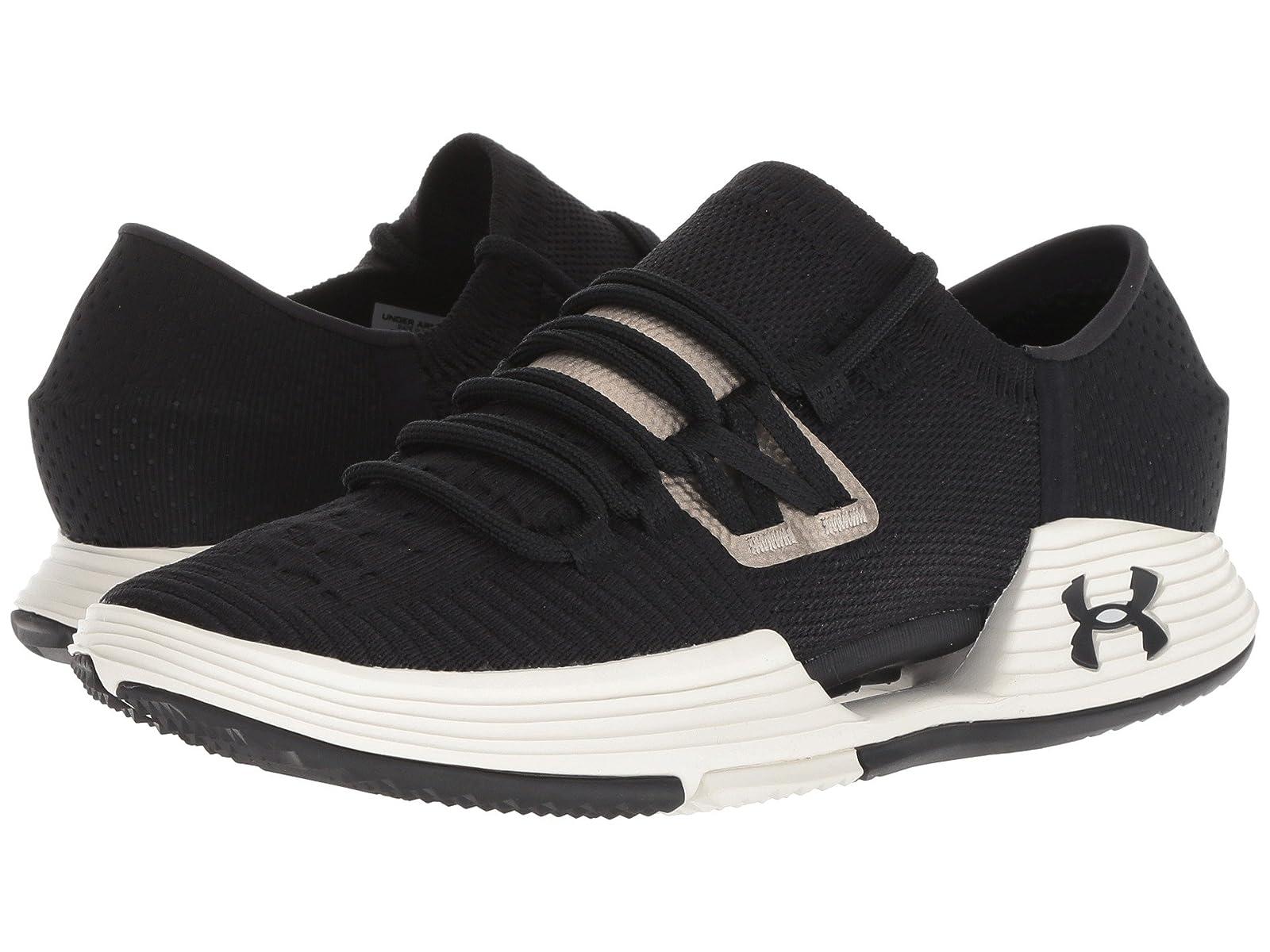 Under Armour UA Speedform AMP 3.0Atmospheric grades have affordable shoes