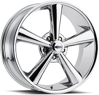 cragar modern muscle wheels