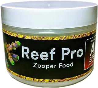 Reef Pro Zooper Food PartA