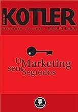 O Marketing sem Segredos
