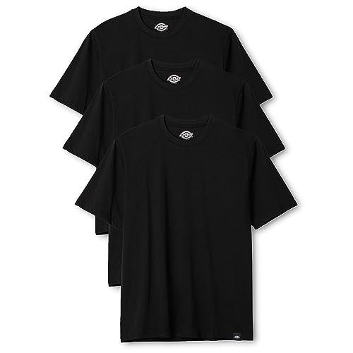0177c655a Dickies Men's Pack T - Shirt Pack ...