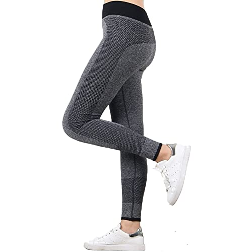 Women s Workout Clothes  Buy Women s Workout Clothes Online at Best ... fb8d693d62