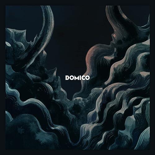 [Album] ドミコ (Domico) – 血を嫌い肉を好む [FLAC + MP3 320 / WEB]