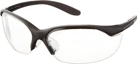 Best honeywell eye protection Reviews