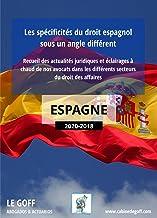 Mejor Sous En Espagnol de 2021 - Mejor valorados y revisados