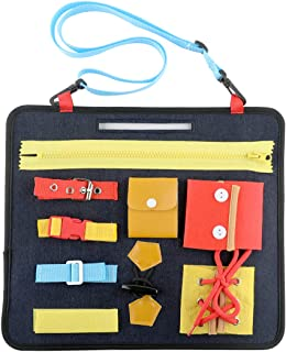 Best activity board for toddlers Reviews