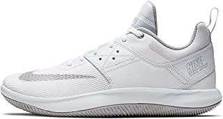 Nike Men's Fly.by Low Ii Basketball Shoes