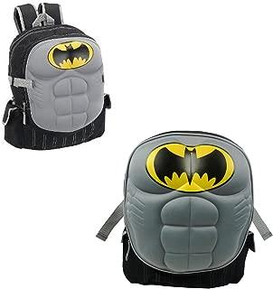 DC Comics Batman Molded Chest 16