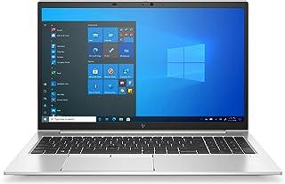 "HP EliteBook 850 G8 - 39.6 cm (15.6"") - Core i5 1135G7 - 16 GB RAM - 512 GB SSD - Deutsch"