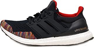Best ultra boost navy multicolor 4.0 Reviews