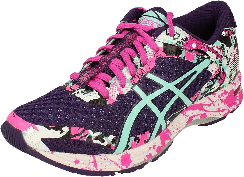ASICS Women's Gel-Noosa Tri Running Shoe Max 74% OFF Finally popular brand 11
