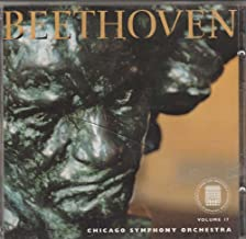 From the Archives Volume 17: Beethoven