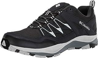 comprar comparacion Columbia Wayfinder Outdry, Zapatos Multideporte, para Hombre