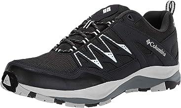 Columbia WAYFINDER OUTDRY Multi-sport Shoe Men's WAYFINDER OUTDRY Multi-sport Shoe