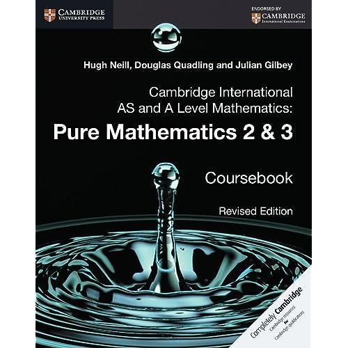 Pure Mathematics: Amazon com