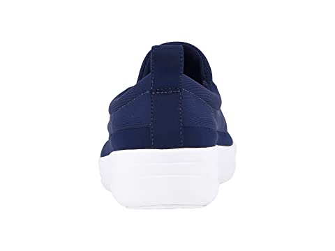 FitFlop FitFlop BlackMidnight BlackMidnight Freeflex Freeflex Freeflex BlackMidnight FitFlop Navy Navy OnrwOAqa