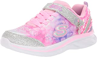 Skechers Kids' Quick Kicks Sneaker