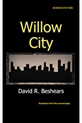 Willow City Kindle Edition