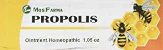Propolis Ointment Homeopathic 30g (1.05oz)